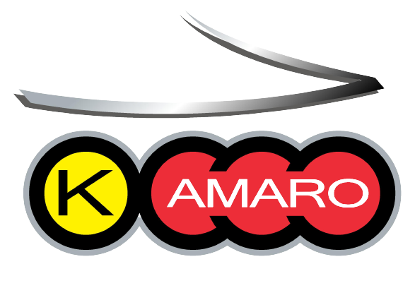 Kamaro